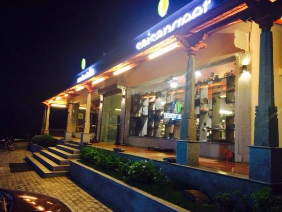 Saisangeet, Vellore - Restaurant Reviews, Phone Number & Photos