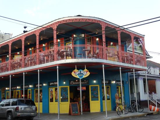New Orleans Secrets Tours: Hours, Address, New Orleans Secrets Tours Reviews: 5/5
