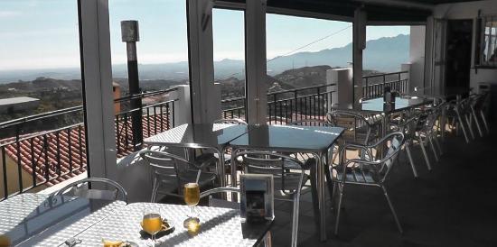 Miramar : Great Views