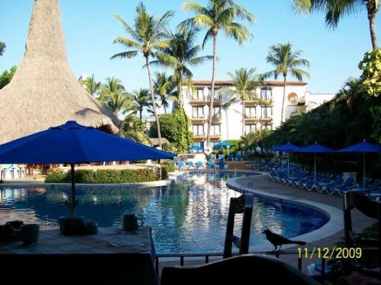 Buenaventura Grand Hotel Tripadvisor