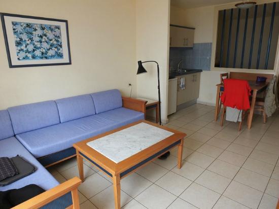 palm garden hotel playa de jandia spanien omd men tripadvisor. Black Bedroom Furniture Sets. Home Design Ideas