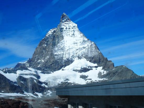 monte cervino - picture of the matterhorn, zermatt - tripadvisor