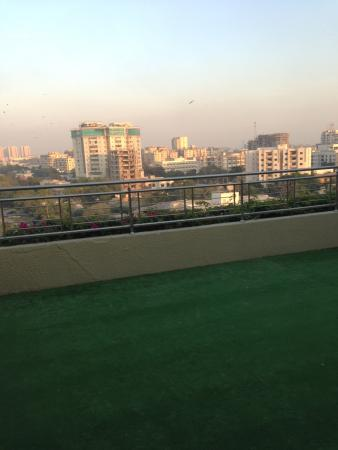 Karachi Marriott Hotel: photo0.jpg