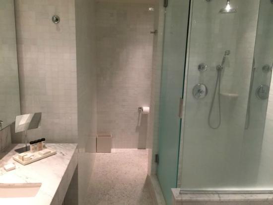 Bathrooms In New York City My Web Value - Nyc bathroom renovation cost