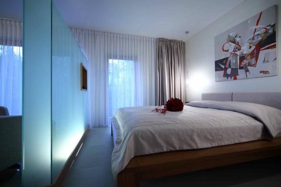 Boutique Hotel Smilciu Vilos