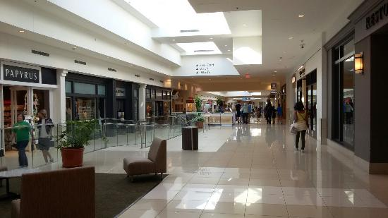 Kenwood Towne Centre Cincinnati 2019 All You Need To