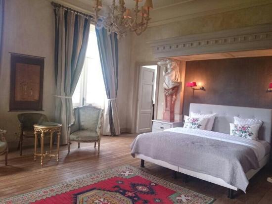Landgoed Altembrouck: Room 62