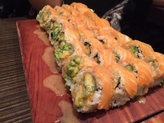 Sushi Garden: photo1.jpg
