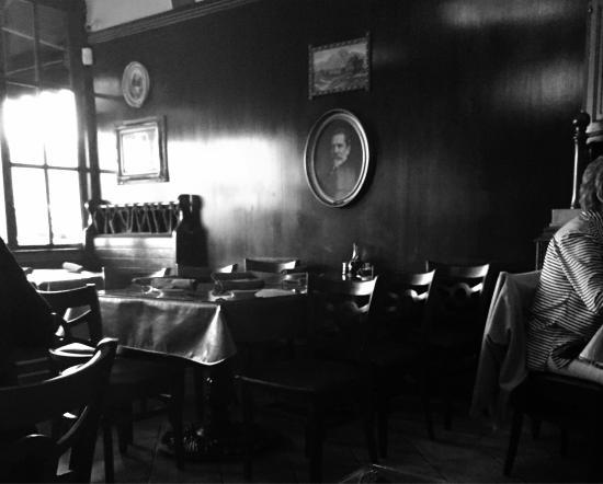 Picture Of Italian Kitchen Spokane Tripadvisor