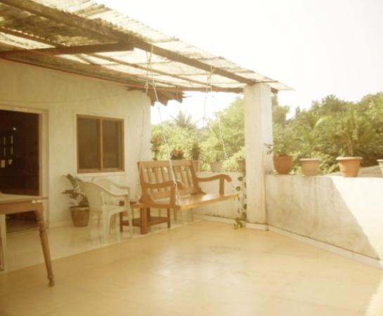 Guru Dev Chaya: getlstd_property_photo