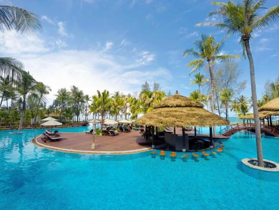 Sandbanks Hotel Poole Tripadvisor