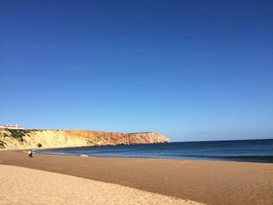 Mareta Beach Boutique Bed & Breakfast: photo1.jpg
