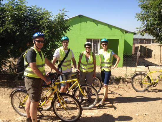 Katu Tours : Katutours