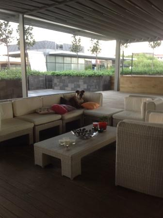 Ataköy Marina Park Residences