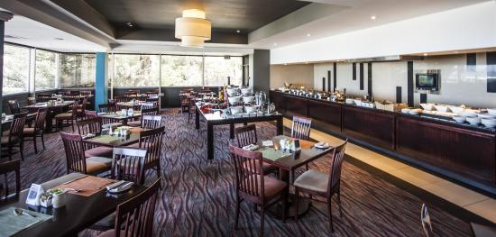 GARDEN COURT EAST LONDON   UPDATED 2018 Hotel Reviews U0026 Price Comparison  (South Africa)   TripAdvisor
