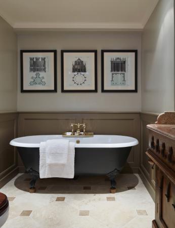 Batty Langley S London Hotel Reviews Photos Amp Price