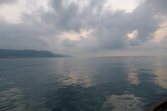 Vivi Il Mare Con Peppo