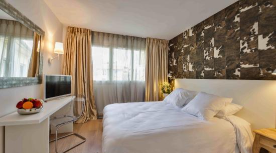 Hotel Catalpa