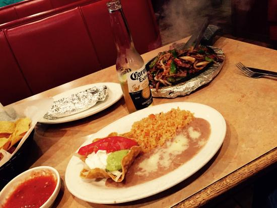 Corona Mexican Restaurant Greenville 5101 Pelham Rd Reviews Phone Number Photos Tripadvisor
