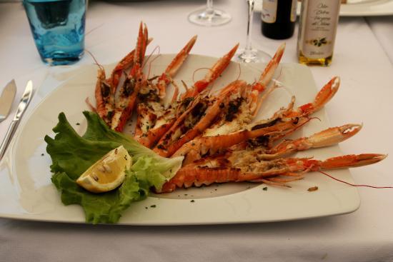 Ristorante Adriatico