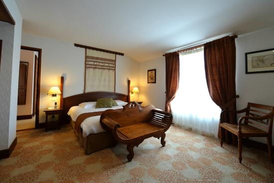 villa kerasy hotel spa updated 2017 reviews price comparison vannes france tripadvisor. Black Bedroom Furniture Sets. Home Design Ideas