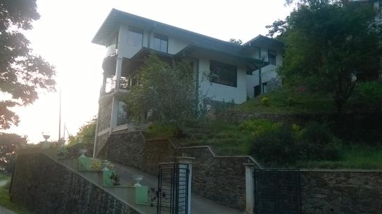 Ranmila Ayurveda Centre