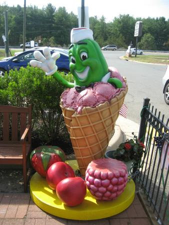 Pickle Bob's