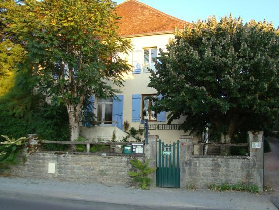 Le Petit Dennevy 2011