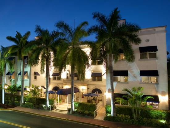 Photo of Blue Moon Hotel - Autograph Collection Miami Beach
