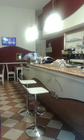 Caffe Venezia Verona