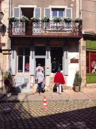 Yazmhil Et Brice Corman, Maroquiniers Createurs