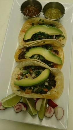 Mexican Smithtown Restaurants