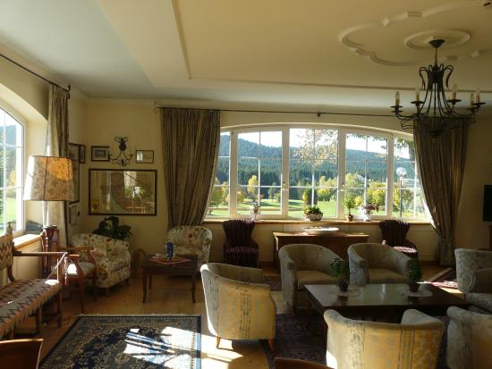 Golf hotel villa bonomo asiago italia prezzi 2018 e for Hotel asiago prezzi