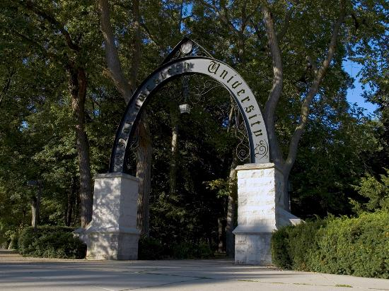 Evanston, IL: Northwestern University