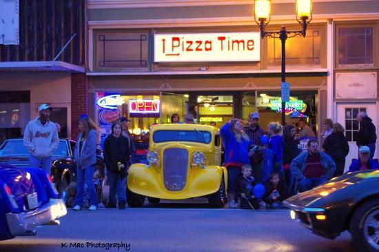 Applebee's, ottawa restaurant reviews, phone number & photos.