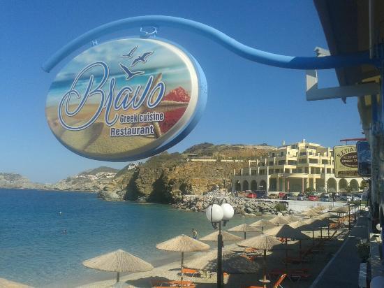 week end en crete