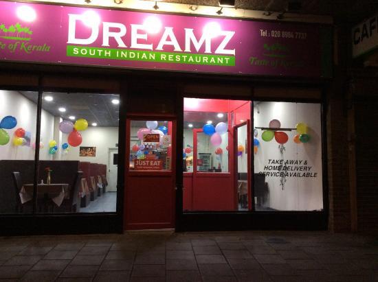 The 10 Best Indian Restaurants In Dagenham Updated November 2020 Tripadvisor