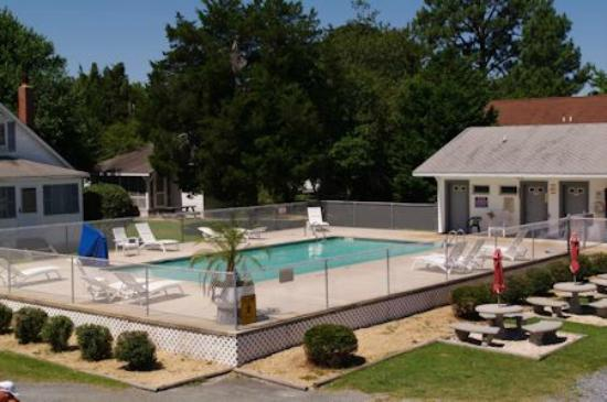 Long Acres Motel And Cottages Updated 2018 Hotel Reviews