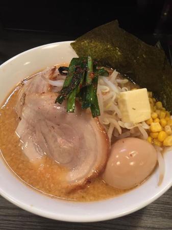 2 Daime Koroku