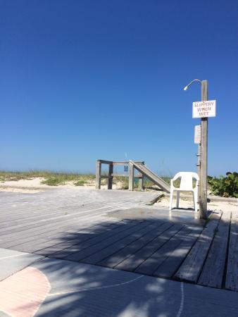 Belleair Beach Resort: photo0.jpg
