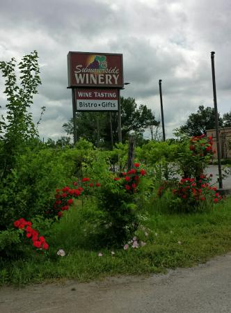 Summerside Vineyards, Winery & Meadery 사진