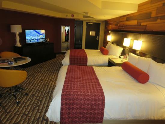 Montbleu resort and casino nv southeast casino