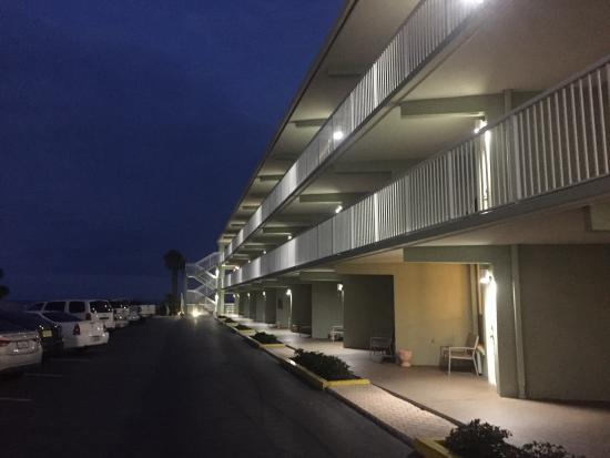 Atlantic Ocean Palm Inn: photo1.jpg