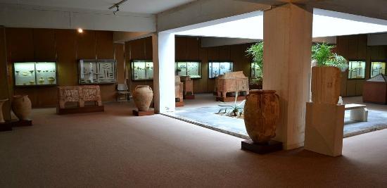 Αποτέλεσμα εικόνας για museum rethymno