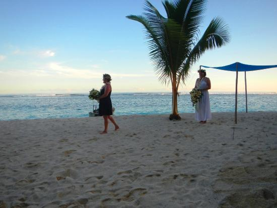 Litia Sini Beach Resort Tripadvisor