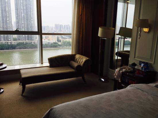 East Coast Hotel: photo1.jpg