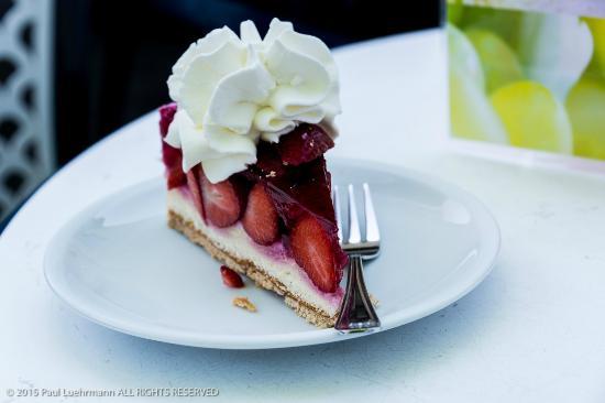 Bakerei-Cafe Dehren
