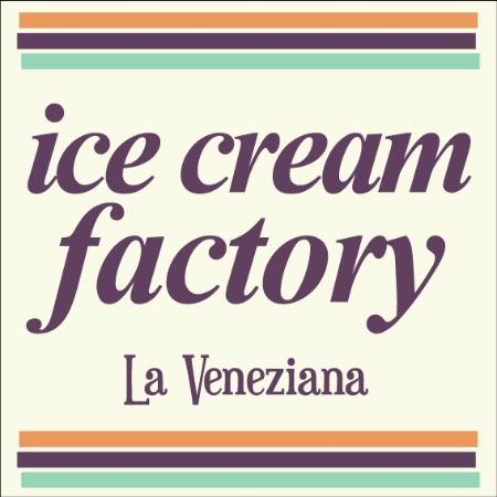 La Veneziana: elaboración propia.