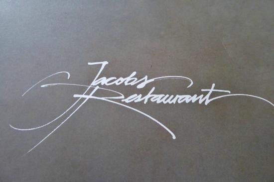 Thomas Martin überzeugt Durch Hohe Kochkunst Bild Von Hotel Louis