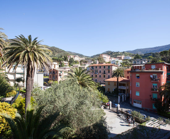 Hotel 5 terre updated 2018 reviews price comparison for Hotels in cinque terre